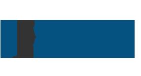 Forum NeuroMarketing Panamá 2017